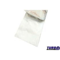 Turboworks hőszigetelő bandázs 40mm